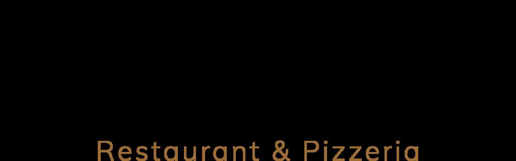 L a Manne Celeste - Restaurant et pizzeria à Mane